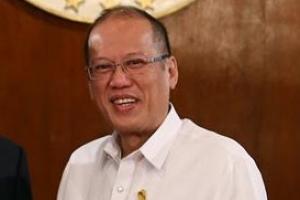 아키노 필리핀 前대통령 타계