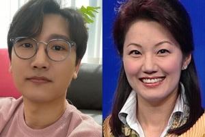 장천·김연주, 국힘 대변인 토론배틀 16강 진출…최연소 고3도 통과…