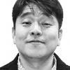 서울신문, 독립언론을 위하여