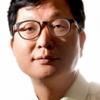 김종인·안철수의 중도 쟁탈전