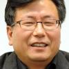 미국과 중국, 신냉전 시대 필승 전략을 짜다