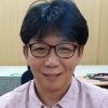 '82년생 김지영'의 눈물은 아직 흐르고 있다