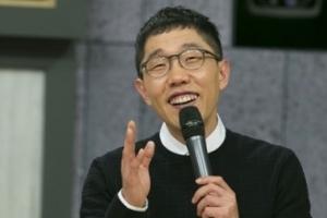 """""""이효리·유재석 추천받았다""""…책 내고 복귀하는 김제동"""