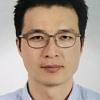 팬데믹 1년, 온라인 강의 1년