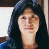 한국에서 여성으로 일한다는 것