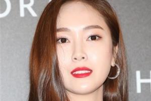 소녀시대 출신 제시카 회사, 홍콩서 80억 빚 안 갚아 소송 당해