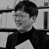 해외서 위상 높아진 한국문학, 그 이면엔