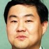 문화유산 보고 원주 부론과 시인 손곡 이달