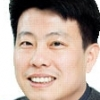 디지털 전환에 최적화된 한국