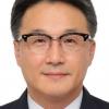2021년 한국경제, 양호한 회복세 예상