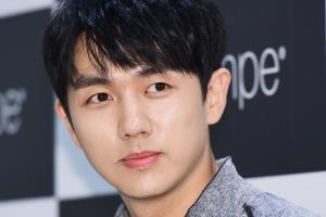 """'2AM' 가수 임슬옹, 무단횡단 보행자 사망사고…""""바로 구호조치했다""""(종합)"""