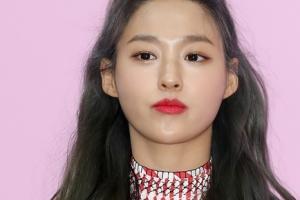 """권민아 폭로에 불똥 튄 '낮과 밤'... """"촬영, 예정대로 진행 중"""""""