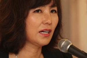 """""""비구니처럼 살았다""""…김부선, 공지영 폭로에 법적 대응 예고"""
