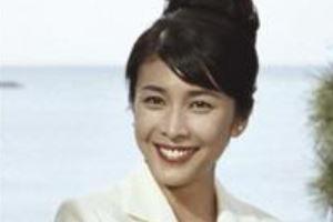 일본 유명 여배우 다케우치 유코 사망에 충격
