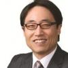 야구에도 못 미치는 한국 정치의 염치없음