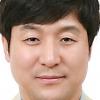 서울신문과 YTN 지분 매각, 위험한 발상