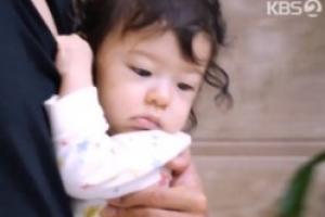 """박주호♥안나, 셋째 진우 공개... """"나은이·건후 닮은꼴"""" [EN스타]"""