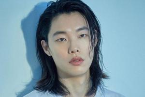 """류준열, 첫 사진전 개최... """"미국 로드트립의 기록"""" [EN스타]"""