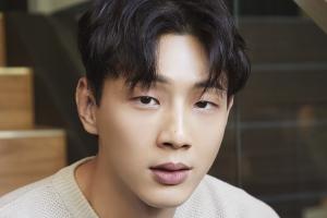 """배우 지수 학폭 논란 """"사과 따윈 필요없다"""""""