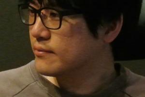 가수 정바비, 또 '여성 폭행·불법촬영' 혐의로 檢송치