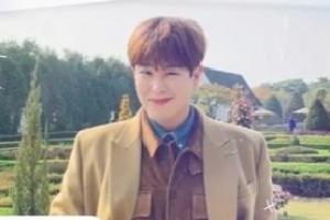 '다이아몬드 수저' 스타 랭킹 공개…눈에 띄는 아이돌 스타들