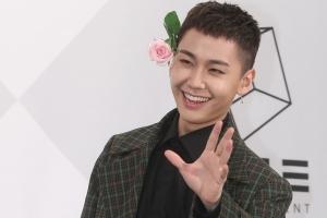 """'161회 대마 흡연' 정일훈, 법정서 혐의 인정 """"진심으로 반성"""""""