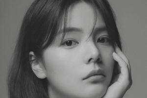 배우 송유정, 27세 나이로 사망…'황금무지개' 아역 데뷔