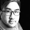 美의 동맹·北의 동반자, 한국 외교의 새 도전
