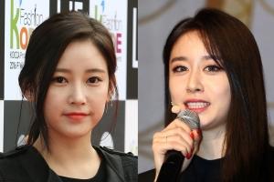 티아라 지연 이어 소연까지…한밤중 집 찾아간 남성 조사(종합)