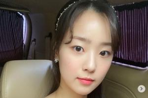 """[전문] '펜트하우스 하은별' 최예빈 '학폭' 구설수…""""사실과 달라, 법적 대응""""(종합)"""