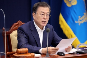"""文 """"3기 신도시 투기 의혹, 국토부·LH 가족까지 전수조사"""""""
