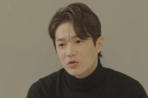 """김현우, 음주운전 후 근황 """"계속 숨어 지냈다...미안하고 슬퍼"""" [EN스타]"""