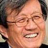 '매국노 고종'은 일제의 역사 왜곡이다