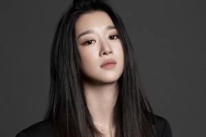 """배우 서예지 """"김정현 드라마 논란 책임 없어…연인사이 애정싸움"""""""