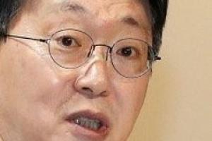 LH 사장에 김현준 전 국세청장 임명....조직 혁신 드라이브