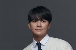 """젝스키스 이재진 깜짝 결혼 발표…""""어른스러운 가장 될 것"""""""