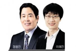 '용진이형 베팅' 통했다…이베이 품는 신세계·네이버