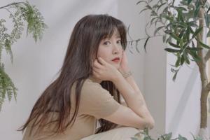 """구혜선 """"미술계 반대...아이러니하게도 난 한국미술협회 홍보대사"""""""