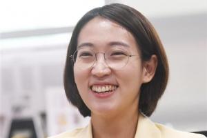 타기팅·모두까기·퍼포먼스…정치권 '젠더이슈' 전사들