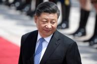 """美, 대만 국제사회 복귀 논의…시진핑 """"중국만 유엔이 공식 인정"""""""