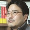'출판의 미래' 통합전산망을 기대하며