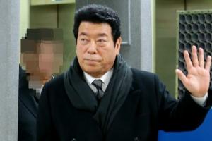 중견배우 김동현, 또 억대 사기로 징역형 집행유예