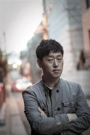 Kim Jung Hyuk