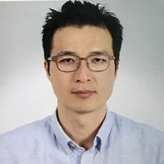 하대청 광주과학기술원 기초교육학부 교수