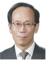 이신두 서울대 전기·정보공학부 교수