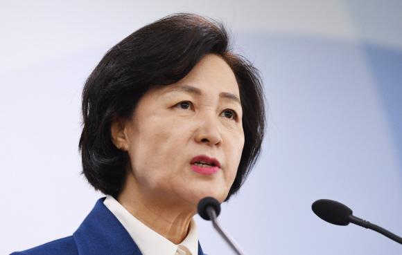 서울신문 서울선거에서 되풀이되는 광진을 악연…오세훈 ...
