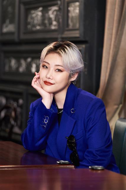 '초미의 관심사' 치타의 대변신