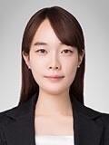 김수연 십대여성인권센터 법률지원단 변호사