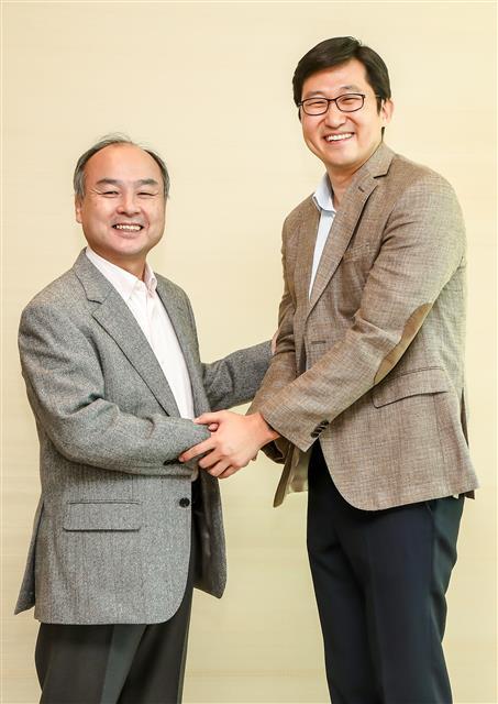 [서울신문] 6 년간 쿠팡에 투자 해 7 배 더 … 쿠팡 상장의 가장 큰 수혜자는?