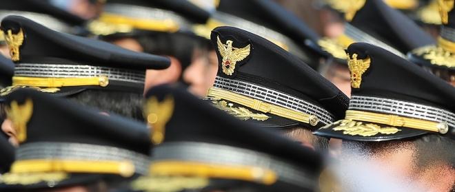 [단독] 태백서장도 피해 여경 2차 가해… 경찰청은 알고도 징계 안 했다